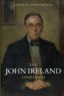 Image for The John Ireland companion