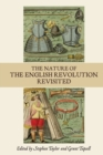Image for The nature of the English Revolution revisited
