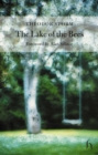 Image for The lake of the bees