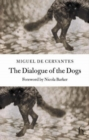 Image for The dialogue of the dogs
