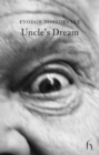 Image for Uncle's dream
