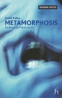 Image for Metamorphosis and other stories