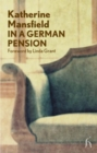 Image for In a German pension