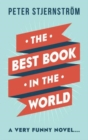 Image for The best book in the world