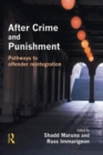 Image for After crime and punishment  : pathways to offender reintegration