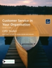 Image for Customer Service in Your Organisation