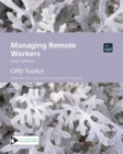 Image for Managing Remote Workers