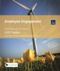 Image for Employee Engagement