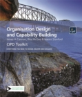 Image for Organisation Design and Capability Building