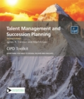 Image for Talent Management and Succession Planning