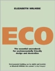Image for Eco  : an essential sourcebook for environmentally friendly design and decoration