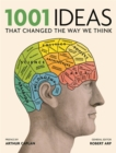 Image for 1001 ideas that changed the way we think
