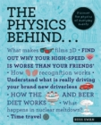 Image for The physics behind...