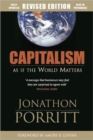 Image for Capitalism  : as if the world matters