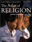Image for The atlas of religion