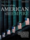 Image for The state of the American empire  : how the USA shapes the world
