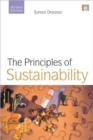 Image for The principles of sustainability