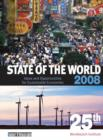 Image for State of the world 2008  : toward a sustainable global economy