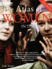 Image for The atlas of women in the world