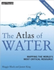 Image for The atlas of water