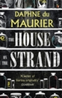 Image for The house on the strand