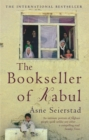 Image for The bookseller of Kabul