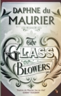 Image for The glass-blowers