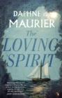 Image for The loving spirit