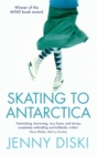 Image for Skating to Antarctica