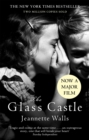Image for The glass castle
