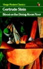 Image for Blood On The Dining-Room Floor