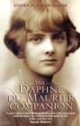 Image for The Daphne du Maurier companion