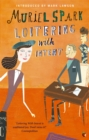 Image for Loitering with intent