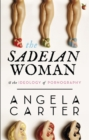 Image for The Sadeian woman  : an exercise in cultural history