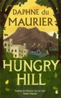 Image for Hungry hill