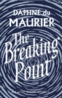 Image for The breaking point  : short stories