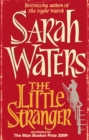 Image for The little stranger