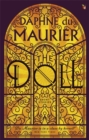 Image for The doll  : short stories