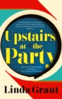 Image for Upstairs at the party