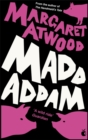 Image for MaddAddam