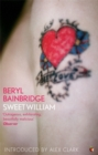Image for Sweet William
