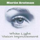 Image for White Light Vision Improvement CD