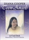 Image for Teen-Angels