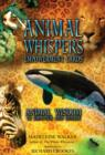 Image for Animal Whispers Empowerment Cards : Animal Wisdom to Empower and Inspire