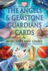 Image for The Angels and Gemstone Guardians Cards
