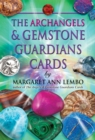 Image for The Archangels and Gemstone Guardians Cards