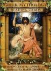 Image for Greek Mythology Reading Cards