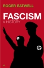 Image for Fascism  : a history