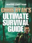 Image for Chris Ryan's ultimate survival guide