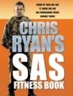Image for Chris Ryan's SAS fitness book